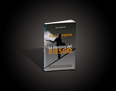 Guía Completa de la Gestión de Riesgo   Diseño Editoria