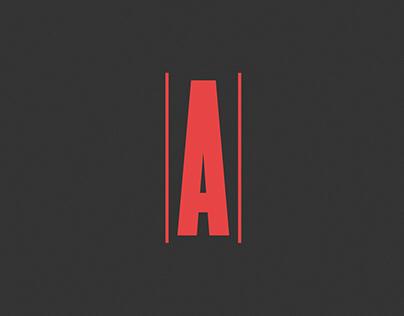 O'Almacén — Brand Identity