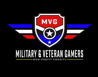 Military & Veteran Gamers