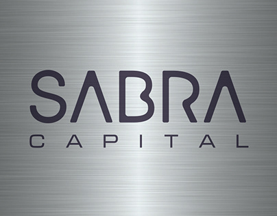 www.sabra.capital