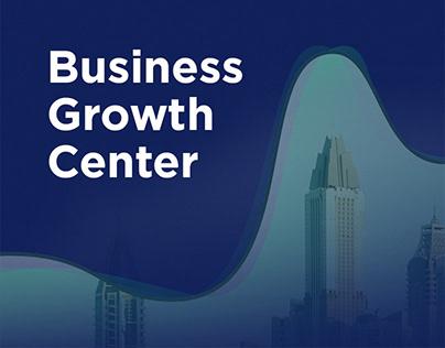 Business Growth Centre