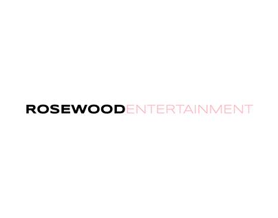 Rosewood Entertainment