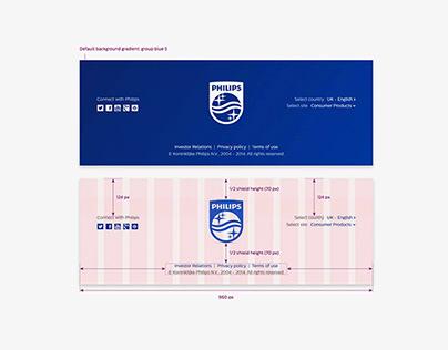 Timaz Brand Identity Design