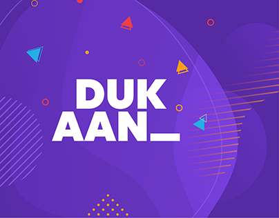 Dukaan - Marketplace