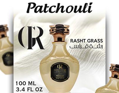 RASHT GRASS