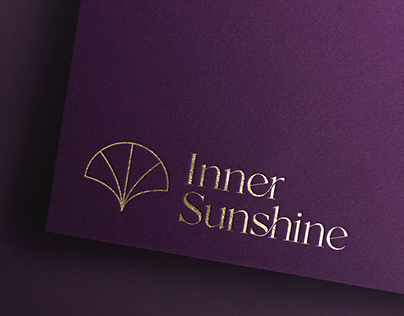 Inner Sunshine