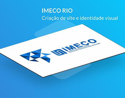 IMECO Rio