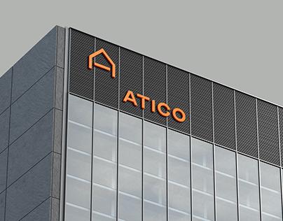 Atico