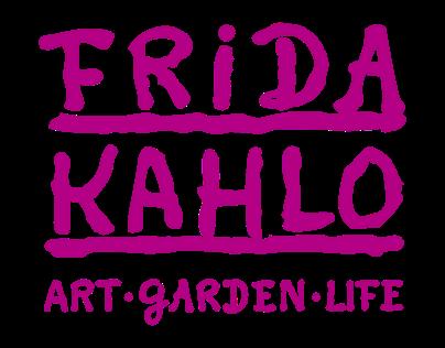 The New York Botanical Garden - Frida Kahlo