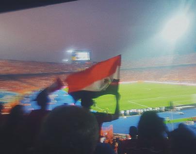 CAF '19