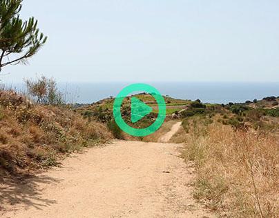 Parc de la Serra de Marina Documentary