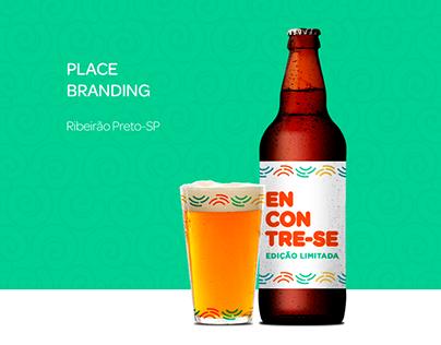 Place Branding • Ribeirão Preto