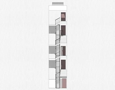 Concept lift