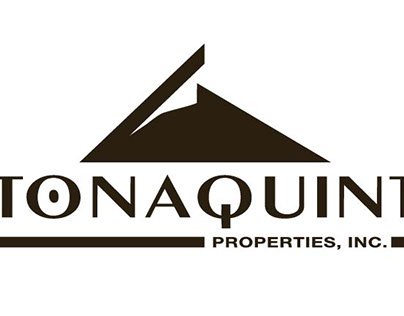 Tonaquint Properties Logo