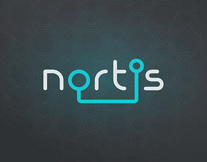 Nortis Bio-Tech