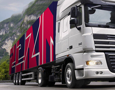 DESIGN A TRUCK CONTEST BY FREITAG™