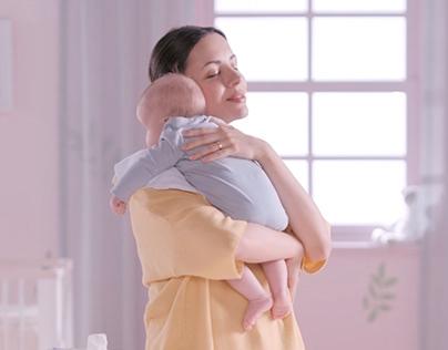 Uni Baby - Hangi Anneler?