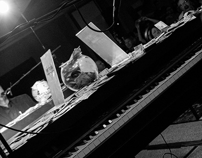 Dueling Piano's Charity Event Helena, MT Feb 29 2020