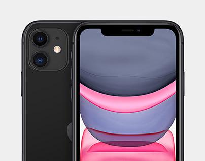 iPhone, la naissance d'un produit