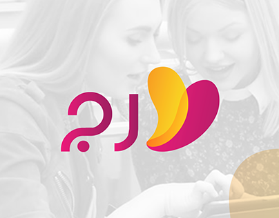 UI|UX E-commerce IOS App | Large