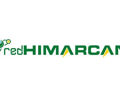redHimarcan