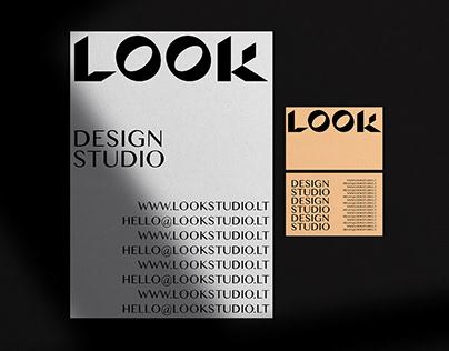 Look Studio