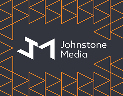 JohnstoneMedia - Branding & Photography