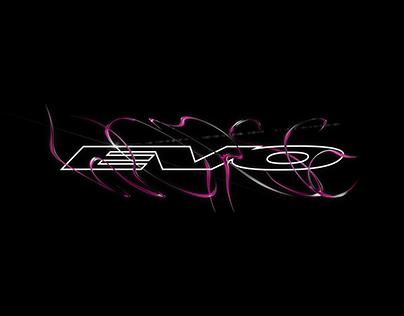 WORSE_EVO
