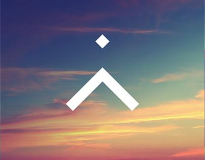 ORIGEN.1 | ANTARVM