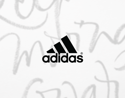 Intervention - Adidas UK