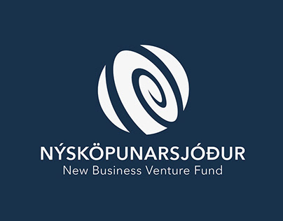 New Business Venture Fund