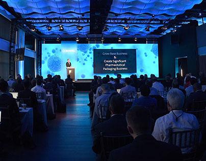 Corning Investor Relations Meeting 2017