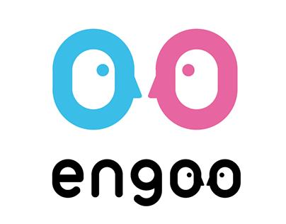 engoo online english