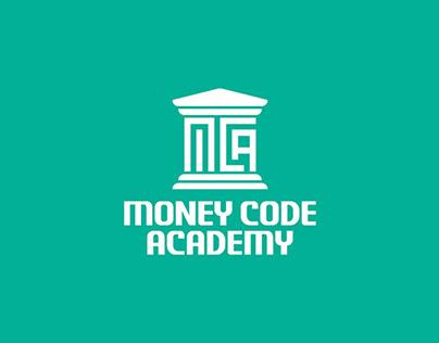 The Money Code Academy