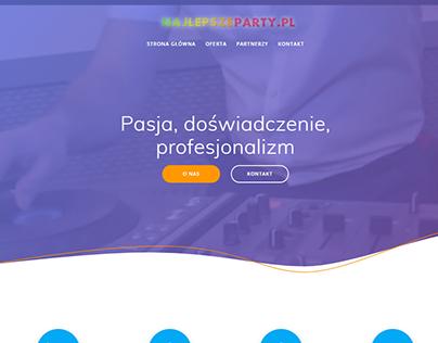 najlepszeparty.pl