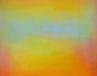 Vibrant Opal 7