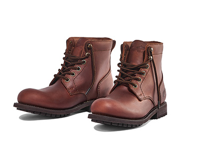 Milwaukee Boot Co.