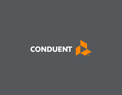 Conduent Desktop/Mobile App (Dashboard)
