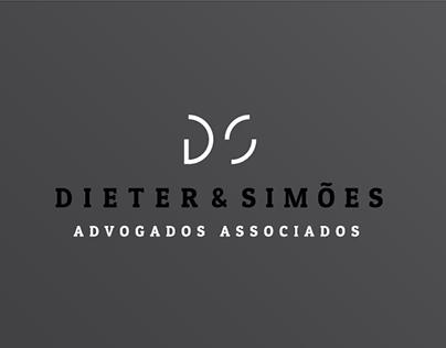 Dieter & Simões