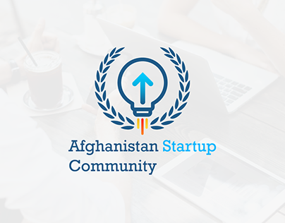 Afghanistan Startup Community