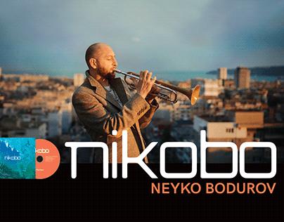 Nikobo Album Tour