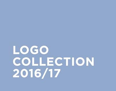 Logo Collection by Wabi