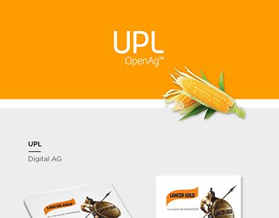 UPL | Videos
