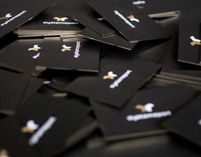 Systemsport | Branding