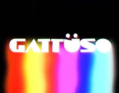 Gattuso Visuals Show.