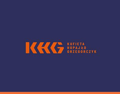 Katalog - KHG Group