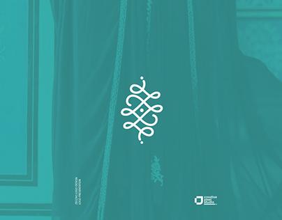 Zegzag Logo Design