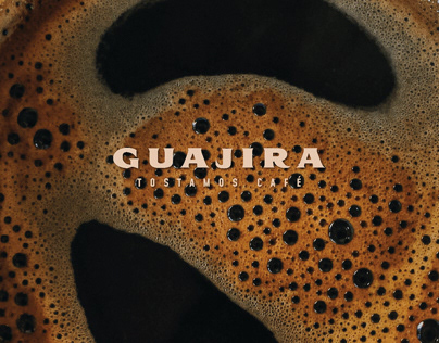 Packaging_Guajira