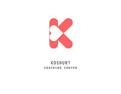 Koshurt Coaching Center Logo