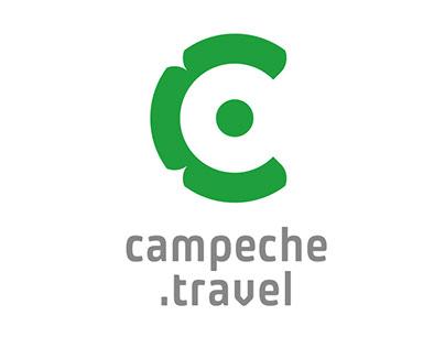 Marca Campeche